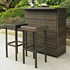 World Market Patio Furniture Marina Del Ray Outdoor Occasional Collection Backyard Patios