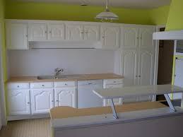 peinture sur faience cuisine modele carrelage cuisine amazing diffrents types de carrelage with