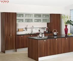 kitchen kitchen cabinets markham creative 28 images 28 kitchen cabinets models kitchen cabinets amp appliances