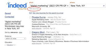 indeed search resumes advanced search screen indeed resume search cost
