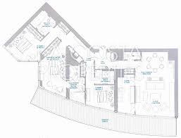 shop house plans new awesome garage shop floor plans 8 plan 4p hd