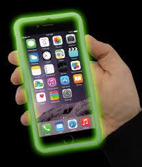 Rebel Flag Iphone 4 Case 6 Plus Glow In The Dark Case For Iphone 6 Plus