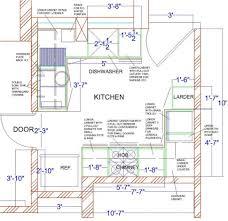 kitchen layout design ideas kitchen layout restaurant kitchen layouts blueprints commercial