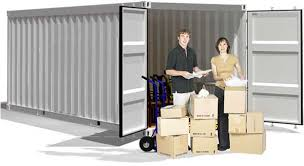 rent to own shipping containers at shipped com