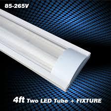 Fluorescent Ceiling Light Covers Plastic Popular Of Fluorescent Ceiling Light Covers Fluorescent Lighting