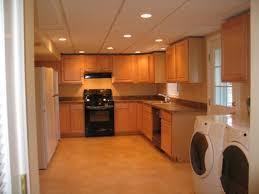 kitchen cabinets white wonderful kabinets hzmeshow kitchen kabinets