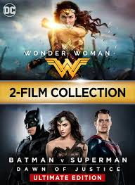 wonder woman 2017 movies u0026 tv on google play