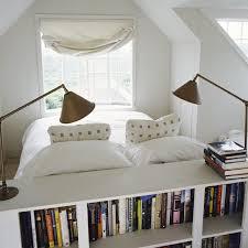 amenager chambre 7 règles d or pour aménager une chambre chambres