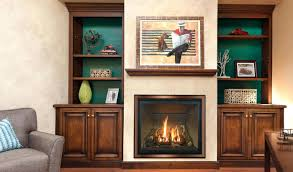 the fireplace place nj gas fireplace stores in my area fireplaces milwaukee new jersey