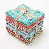 Cottage Quilts And Fabrics by Cozy Christmas And Spinning Tops Daisy Cottage Quilting