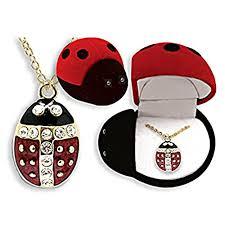 Ladybug Desk Accessories Ladybug Accessories