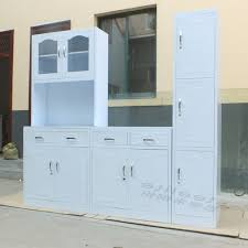 New Metal Kitchen Cabinets Kitchen New Kitchen Cabinet Designs Oil Rubbed Bronze Hardware For