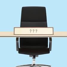 Salesladder These Job Keywords Correlate To Higher Pay Money