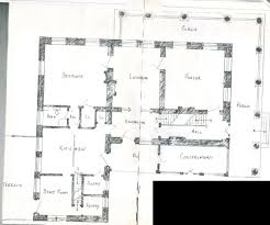 100 historical home plans sears homes 1933 1940 organizers download greek revival house plans free adhome