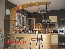 bar pour separer cuisine salon meuble bar pour salon meuble bar separation cuisine salon pour idees