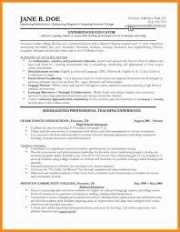 marine corps resume examples sweet design personal banker resume