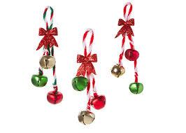 jingle bell ornament craft ideas