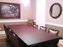 Dining Room Table Cloth Glass Dining Table Cover Ideas Full Size Of Glass Dining Table