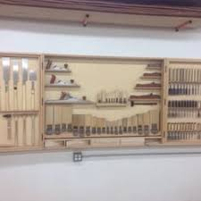 william ng of fine woodworking vocational u0026 technical
