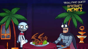 Troll Face Memes - troll face quest internet memes for android free download troll