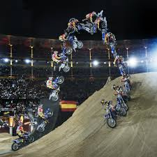 red bull motocross race red bull x fighters archives dirty habits