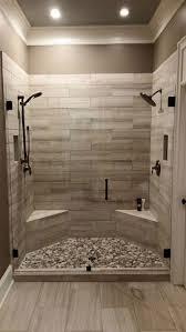 Frameless Shower Door Frameless Shower Doors Enclosures Alpharetta Ga Glass Co