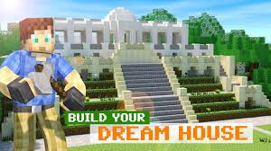 world craft dream island android apps on google play