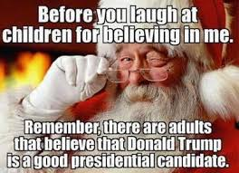 Hilarious Christmas Memes - funny anti fox news memes and quotes