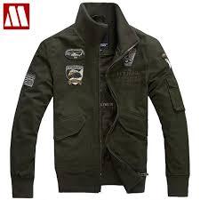 Cheap American Eagle Clothes Online Get Cheap American Eagle Mens Jacket Aliexpress Com