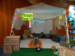 Off The Map Journey Off The Map Vbs Classroom Ideas Google Search Vbs