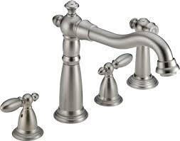 delta faucets for kitchen delta kitchen faucets kitchen faucets fixtures and kitchen