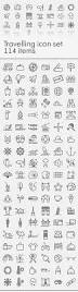 Floor Plan Icons by Best 25 Plan Vector Ideas On Pinterest Free Picto Free Icon
