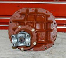 ford mustang 8 8 rear end mustang 8 8 rear end ebay