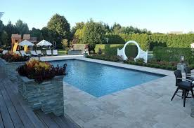 Long Island Patio Custom Masonry Patios Stoops U0026 Walkways Landscape Design Long Island