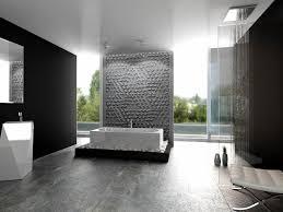 luxus badezimmer fliesen luxus badezimmer fliesen ziakia