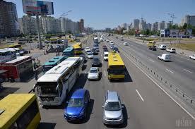 Ukrainian Apartment Interiors Musician Ukraine U0027s Interior Ministry Mulling To Install Over 3 000 Speed