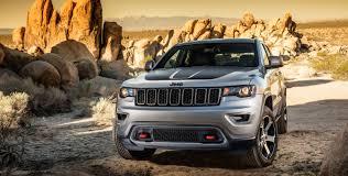 gunmetal jeep cherokee 2017 jeep grand cherokee keene chrysler dodge jeep ram