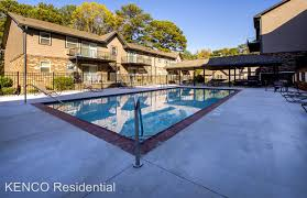 Homes For Rent In Atlanta Ga By Private Owner Atlanta Ga Condos For Rent Apartment Rentals Condo Com