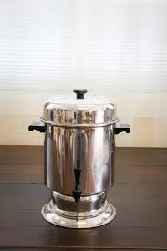 coffee urn rental 55 cup regal coffee urn rentals richmond va where to rent 55 cup