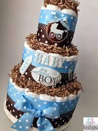 13 easy cake decorating ideas for baby shower u2014 decorationy