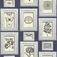 papier peint intissé pour cuisine papier peint intissé pour cuisine 100 images faut il oser le