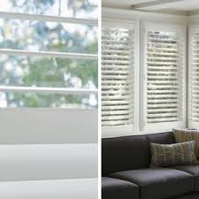 Plantation Blinds Cost Decorating Hunter Douglas Shutters To Reduce Uv Light