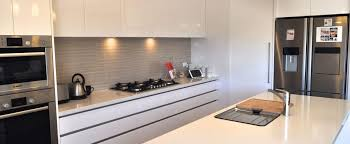 um size of kitchen redesign ideas flat pack laundry cupboards kitchens u build carrum downs