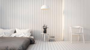 Bilder Im Schlafzimmer Feng Shui Feng Shui So Richtet Ihr Euer Schlafzimmer Am Besten Ein