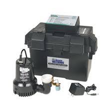 basement watchdog bwsp 1730 gallons per hour basement watchdog