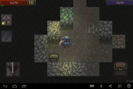 android roguelike caves roguelike apk thing android apps free