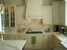 Kitchen Backsplash Installation Cost Kitchen Backsplash Installation Setbi Club