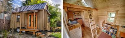 get a video tour of the sweet pea and the salsa box on tiny house