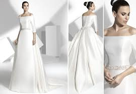 bridal designers wedding dress franc sarabia bridal gowns designers 156