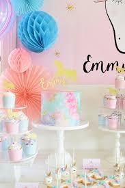 unicorn cake topper gold glitter unicorn cake topper burnt butter cakes
